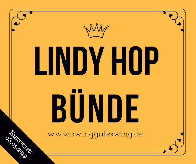 Lindy Hop Detmold Lindy Hop Herford Swing DJ Lady Miss Rhapsody Maja Bernard
