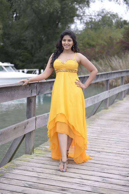 Anjali Latest Pictures hot