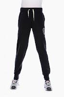 Pantalon de trening PUMA pentru barbati MV SWEAT PANTS