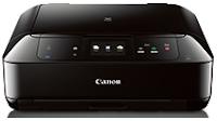 Canon PIXMA MG 6820 Driver Download