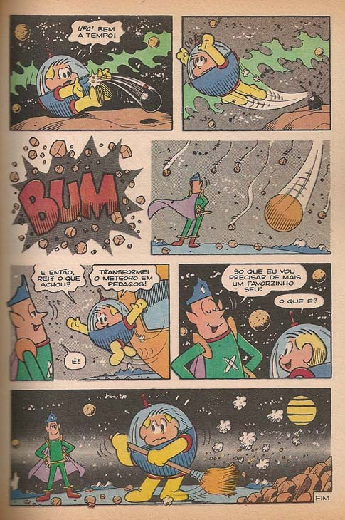 HQ_Astronauta_e_o_meteoro+%285%29.jpg (485×730)