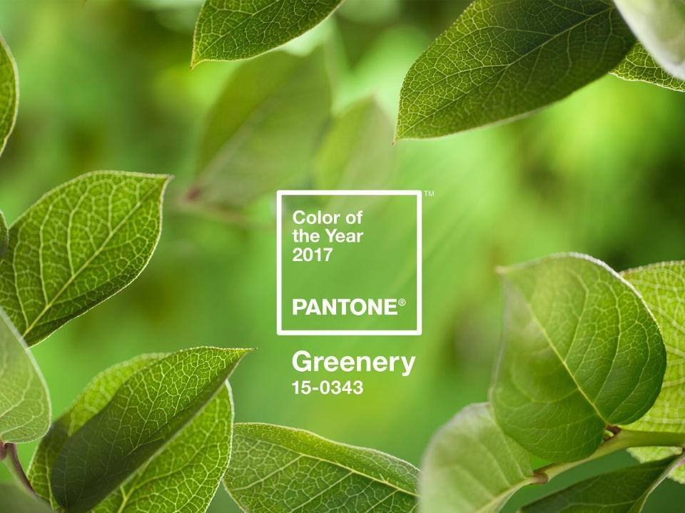 pantone_greenery_2017