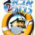 """אבא גנוב 2 1989 *ישראלי* *תרגום מובנה* """"להורדה ולצפייה ישירה"""" איכות DVDRip"""