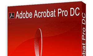 ADOBE ACROBAT PRO DC 2015.016.20041 FULL VERSION