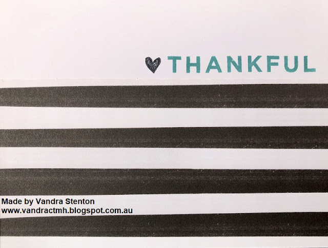 #CTMHHelloPumpkin, #CTMHVandra, Hello Pumpkin, halloween, Black & White, You're the best, Thankful, Stamp of the Month, hearts, cardmaking, stamping, CTMH, spots, diamonds, pocket, Vandra,