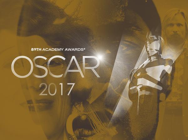 """""""La La Land: Cantando Estações"""" é o grande nome da lista de indicados do Oscar 2017, confira!"""