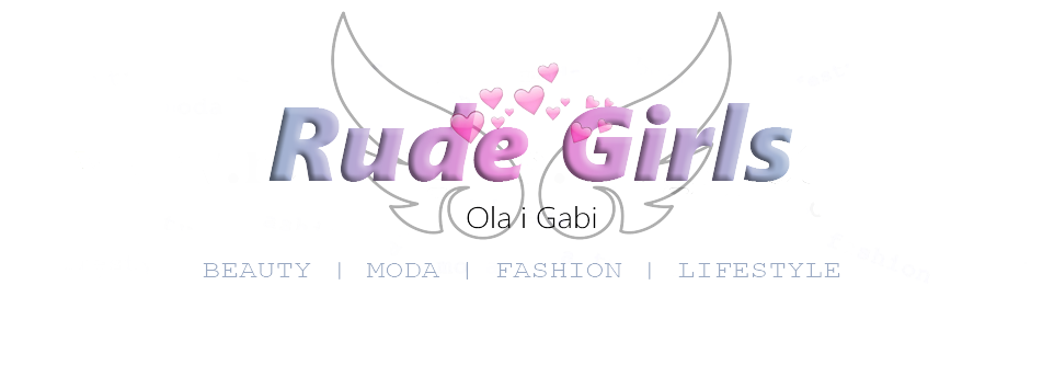Ruude Girls