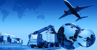 Harga Jasa Pengiriman Barang Ekspedisi Logistik Di Indonesia