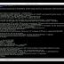 XXEinjector - Tool For Automatic Exploitation Of XXE Vulnerability