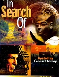 In Search of... 3 | Bmovies