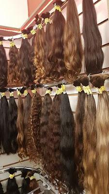 cabelos especiais, cabelos brasileiros, cabelos do sul, cabelos selecionados