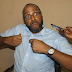 Actor Kalu Ikeagwu narrates how he was handcuffed and arrested by the Nigerian Police