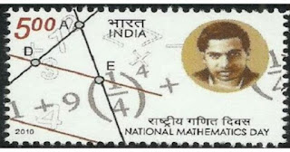 Indian mathematician Srinivasa Ramanujan - Biography, Achievements,Facts-శ్రీనివాస రామానుజన్ అయ్యంగార్( డిసెంబర్ 22 ,1887 - 26 ఏప్రిల్ 1920) భారతదేశానికి చెందిన గణిత శాస్త్రవేత్త. 20వ శతాబ్దంలో ప్రపంచ ప్రఖ్యాతి గాంచిన గొప్ప గణిత మేధావులలో ఒకరు..