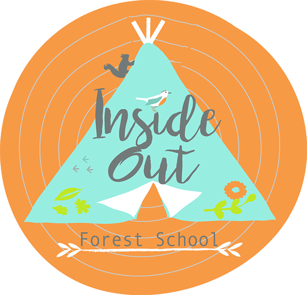 Inside Out Forest School