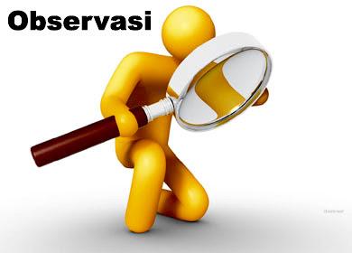 Contoh Teks Laporan Hasil Observasi Ilmiah 12 Contoh Teks Laporan Hasil Observasi Ilmiah, Hewan dan Tumbuhan