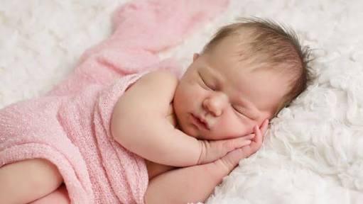 Berapakah Berat Badan Bayi Yang Normal Menurut Usianya?