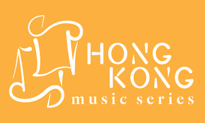 Hong Kong Music Series in London