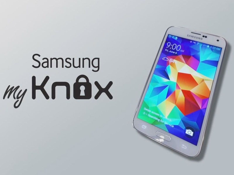 knox-dois-whatsapp