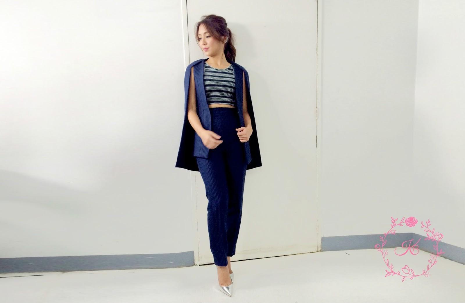Kathryn Bernardo Style Steal Her Style Kathryn Bernardo Little Miss K