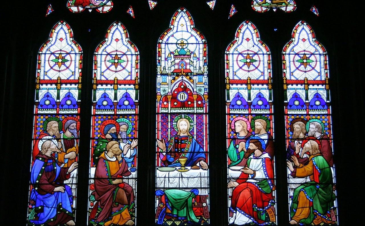 vallás, húsvét, nagycsütörtök, ünnep, utolsó vacsora, Getsemáne-kert, Gecsemáné-kert, Jézus Krisztus