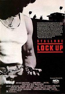Xem Phim Lock Up 1989