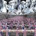 Foxconn Menggantikan 60.000 Pekerja Manusia Dengan Robot