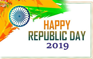Republic Day 2019 Images