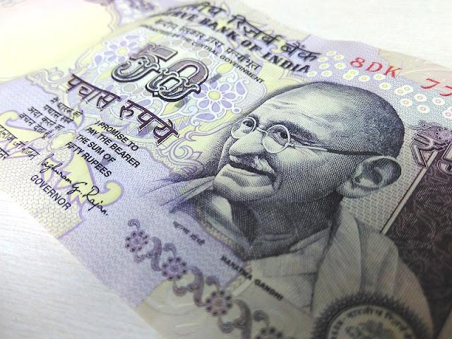 ऑनलाइन पैसे कमाने के तरीके - Ways to make money online
