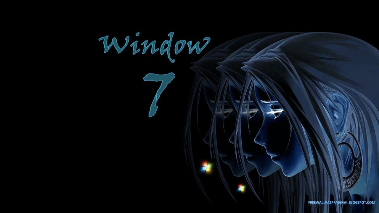 Windows 7 HD Wallpapers - c   HD Wallpapers