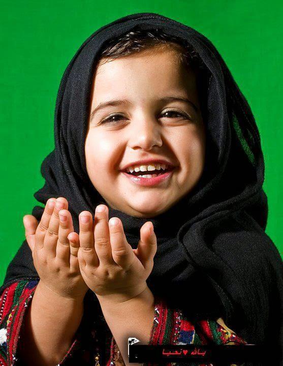 Lucu Bayi Berdoa Ktawa Ayo Ketawa
