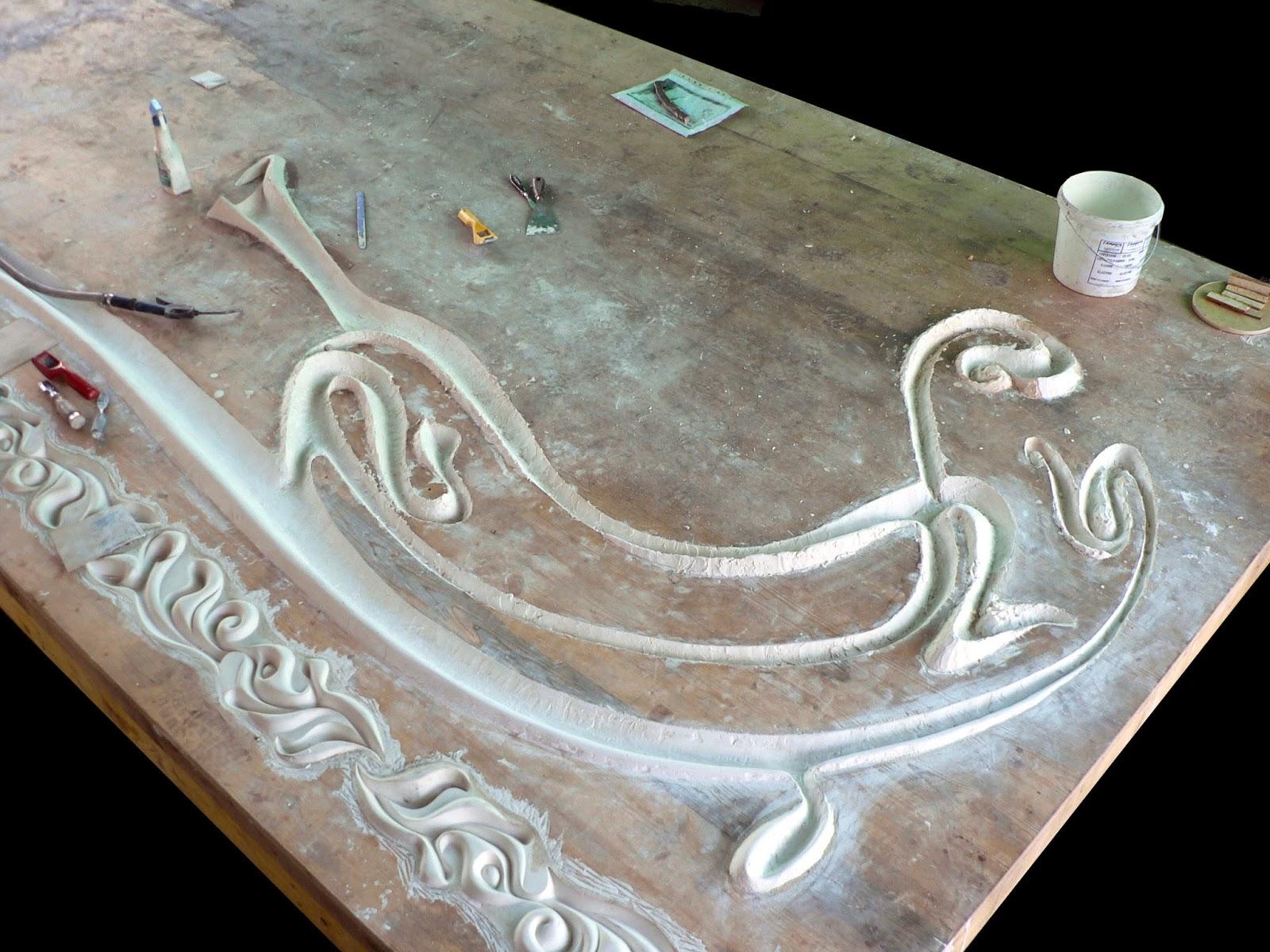 jean marc bonnard plasticien sculpteur designer retrait professeur art et technique. Black Bedroom Furniture Sets. Home Design Ideas