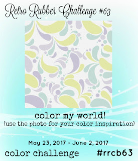 http://www.retrorubberchallengeblog.com/my-blog/2017/05/challenge-63-color-my-world.html