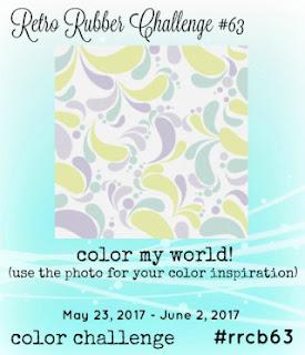 http://www.retrorubberchallengeblog.com/my-blog/2017/05/challenge-63-color-my-world.html