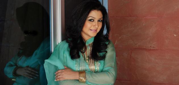 Funny Pictures Gallery Joya Ahsan,Bangladeshi Actress -4484