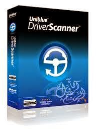 Uniblue DriverScanner 2015 Serial Key Free Download