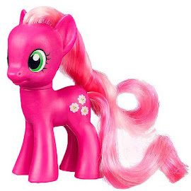 My Little Pony Bagged Brushable Cheerilee Brushable Pony