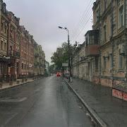 В Киеве археологи сделали новые открытия