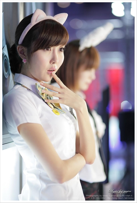 photo beauty   fashion and girls  korean actresses beauty