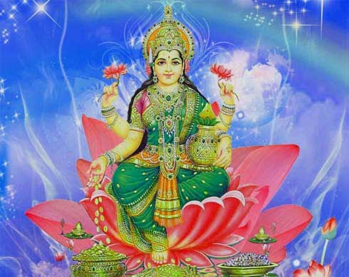 Importance of Dhanteras Puja Before Diwali Festival