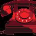Meeste VoIP-oplossingen in Nederlandse zakelijke markt van Cisco