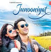 Junooniyat 2016 Full Hindi Movie Watch & Download