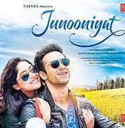 Junooniyat 2016 Full Hindi Movie Watch & Download