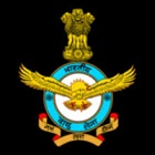 Indian Air Force Recruitment 2019 | Indian Air Force invites ONLINE application from UNMARRIED MALE INDIAN CITIZENS (citizens of Nepal are also eligible) for selection test from 14 March 2019 to 17 March 2019 to join as Airmen in Group 'X' Trades (except Education Instructor Trade) and Group 'Y' {Except Automobile Technician, GTI, IAF (P), IAF(S) and Musician} Trades under INTAKE: 01/2020.