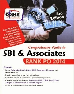 http://dl.flipkart.com/dl/comprehensive-guide-sbi-associates-bank-po-2014-english-3rd/p/itmdzudfeb6zsxbs?pid=9789384583705&affid=satishpank