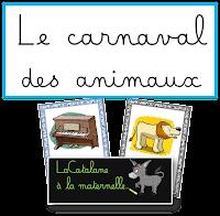 Le carnaval des animaux - LaCatalane