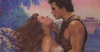 novelas romanticas historicas