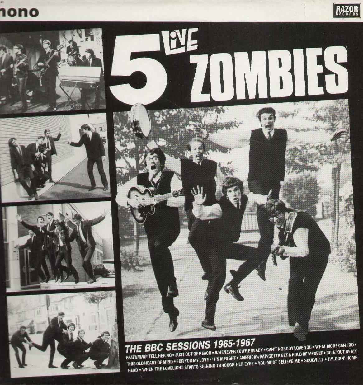 música libertad del alma dd discografía the zombies 320 kbps mega