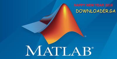 Download Matlab 2017b For Linux FULL CRACK (Ubuntu, Centos