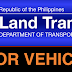 Easy as 1-2-3: LTO Car Registration Renewal
