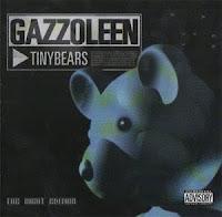 Gazzoleen - 2003 - Tinybears [The Night Edition]